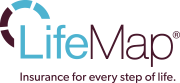 LifeMap Temporary Medical Insurance