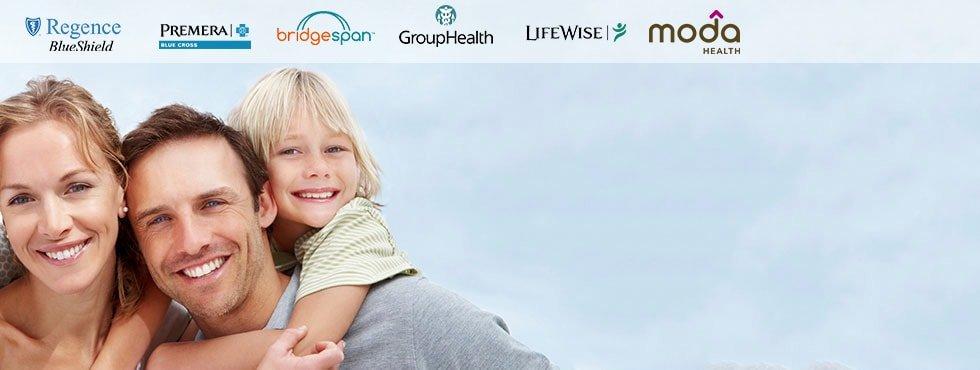 Washington State Individual Health Insurance
